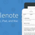تنزيل تطبيق Simplenote تدوين الملاحظات المبسطة للجوال والحاسوب