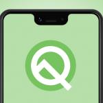 أبرز مميزات أندرويد كيو Android Q