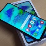 مراجعة هاتف Galaxy M40 جالكسي ام 40 : هل يستحق الشراء