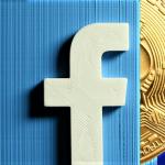 كل ما تود معرفته حول عملة فيسبوك الرقمية ليبرا Libra