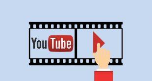 تغيير اسم قناة YouTube
