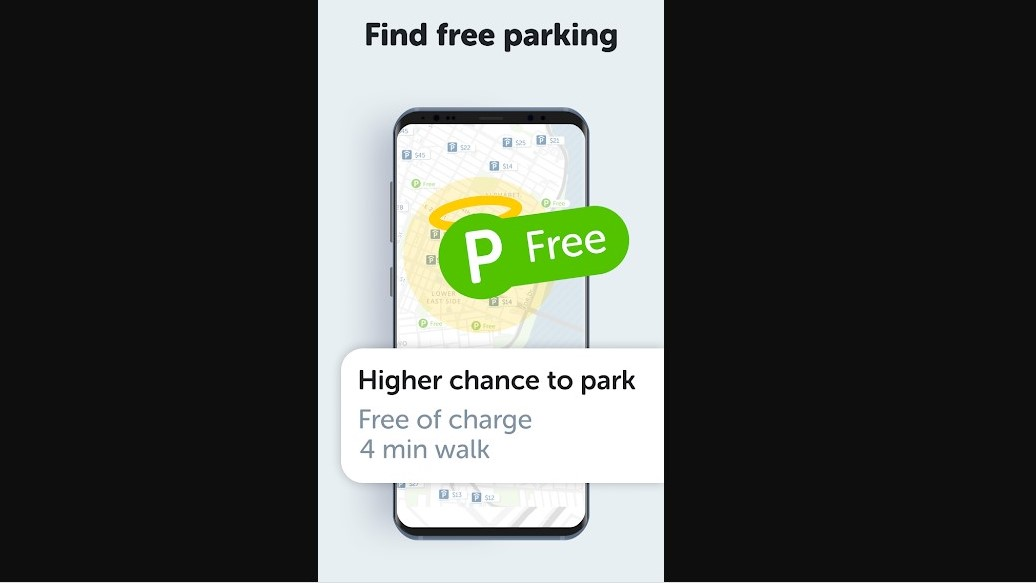 تطبيقات تتبع السيارات