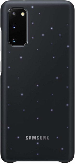 أغطية حماية هاتف جالكسي اس