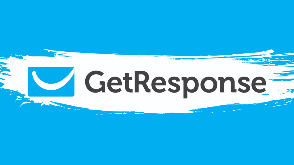 تطبيق GetResponse